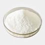 甘草酸二鈉鹽