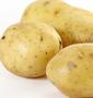 馬鈴薯提取物