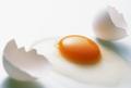 蛋黃卵磷脂