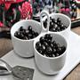 黑莓提取物
